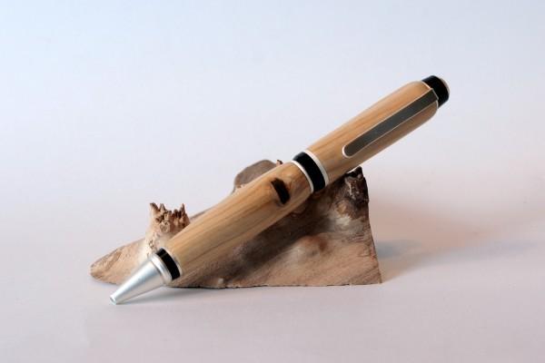 Cigar Pen Thuja Maser