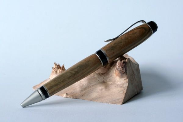Cigar Pen Robinie