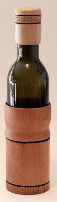 CC-M-hle-Flasche-Buche-3-verkleinert-f-r-BloghxpdgON9KAyvS